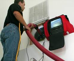 Affordable Air Duct Cleaning Bellaire TX