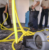 Affordable  water damage Restoration Service
